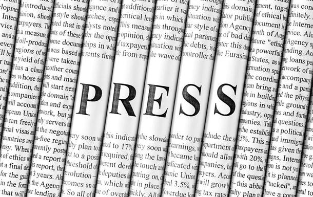 У світі було вбито 28 журналістів за півроку