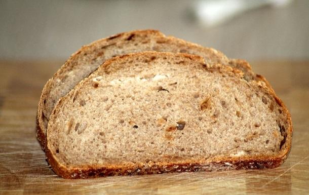 У Таджикистані 13 ув язнених смертельно отруїлися хлібом