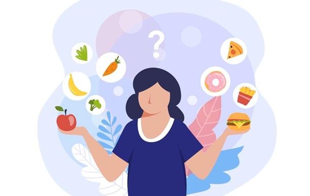 Гормоны и лишний вес? Какая связь?