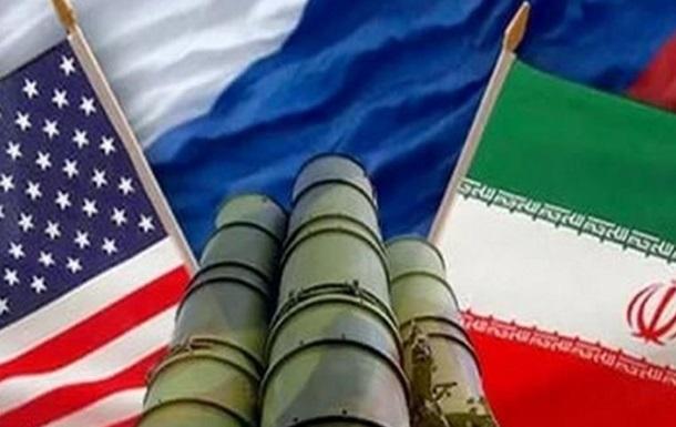 Выход США из ядерной сделки с Ираном: итоги и последствия