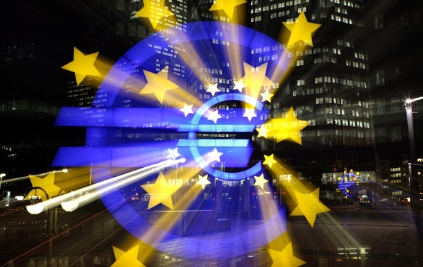 Названа частка України в торгівлі з Євросоюзом