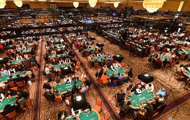 Чемпион мира по покеру-2019 заработает $10,000,000