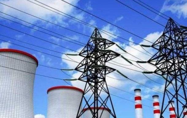 Борги ринку електроенергії: у страху очі великі