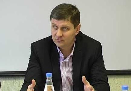 """Борьба с коррупцией в """"ЛНР"""" – Пасечник ты следующий"""