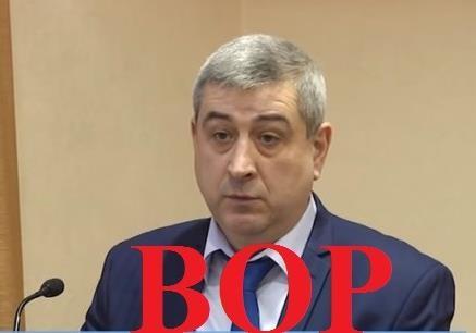 """Как зарабатывают деньги предатели в """"ЛНР"""""""