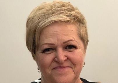 Надія Онисько: що обіцяє у своїй передвиборчій програмі єдиний кандидат-жінка ві