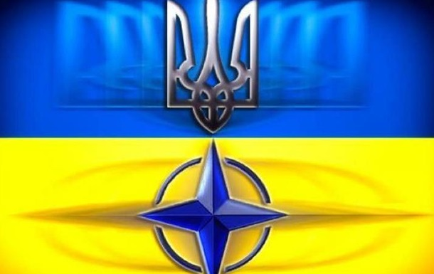 Страна-аспирант НАТО