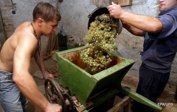 Черга вина і води. Нові санкції проти Грузії