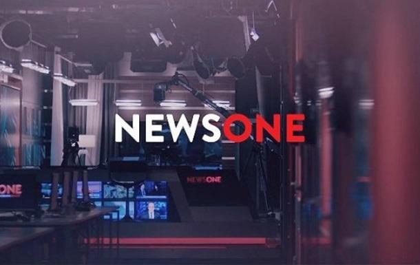 NewsOne відреагував на рішення регулятора через телеміст