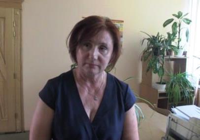 Виноградівська ЦРЛ під загрозою закриття! Наслідки реформи чи політична дурість?