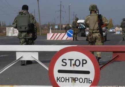 Ситуация в Горловке может выйти из-под контроля