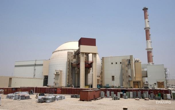 В МАГАТЭ пройдет внеочередная встреча из-за Ирана