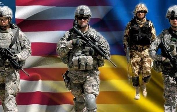 «Америка прежде всего» - зачем США выделяют средства на безопасность Украины