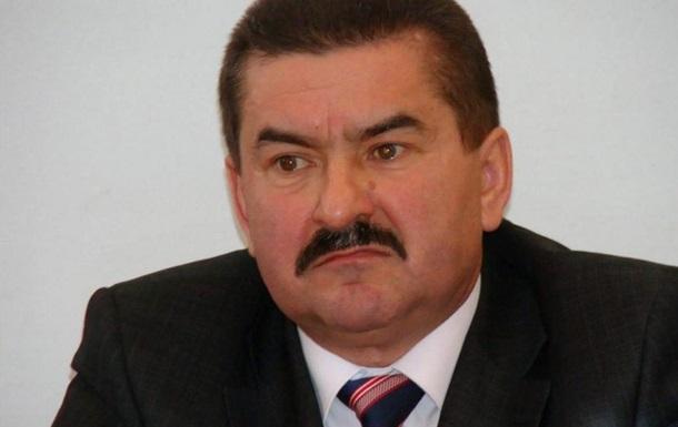 В Одесской области нашли повешенным мужчину, стрелявшего в нардепа – СМИ