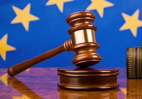Украинец Спивак выступает против Украины в Европейском суде