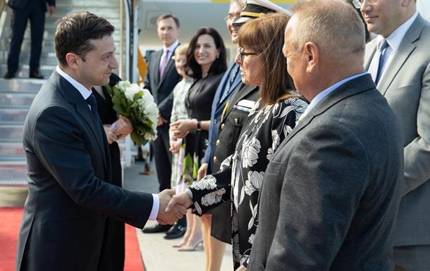 Избирательный июль: предвыборное турне Зеленского и несостоявшийся телемост