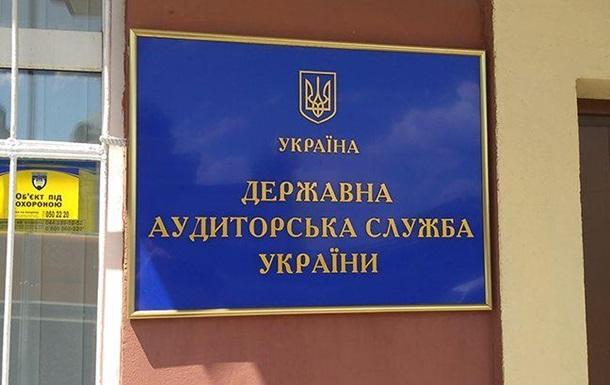 В работе окружных избиркомов нашли нарушения на 12 млн гривен