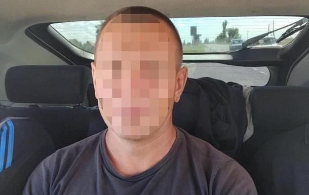 Полицейские раскрыли убийство фермеров в Николаевской области