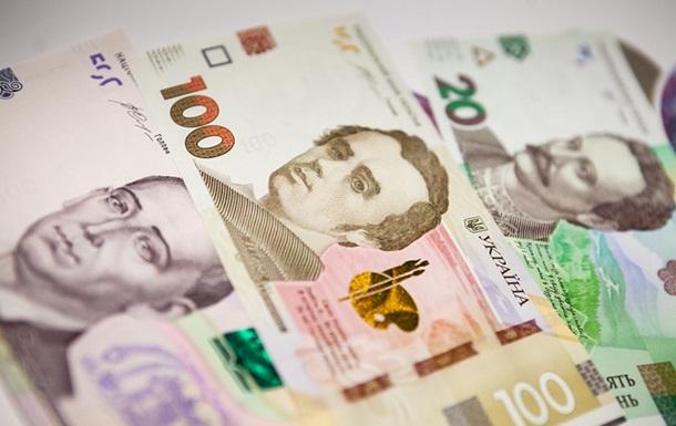 Курс валют на 15 июля: гривна вернулась к росту