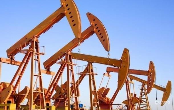 Видобуток нафти в Ірані впав до мінімуму за 30 років