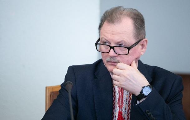 В Україні з явився освітній омбудсмен
