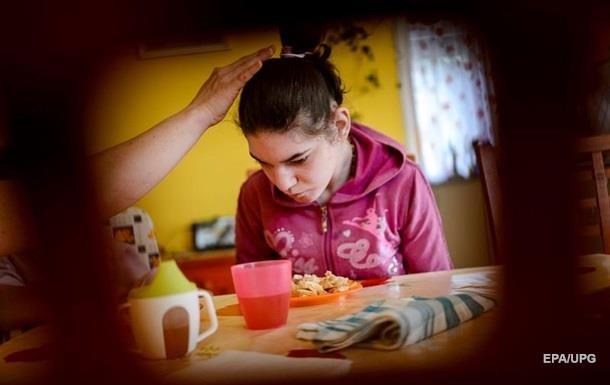 Найден новый признак развития аутизма у детей