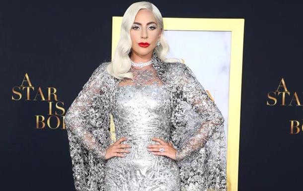 Леді Гага переїхала до Бредлі Купера - ЗМІ