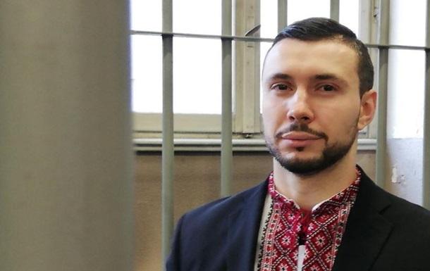 Вирок Марківу: Чи пов язані прокуратура Італії та спецслужби Росії?