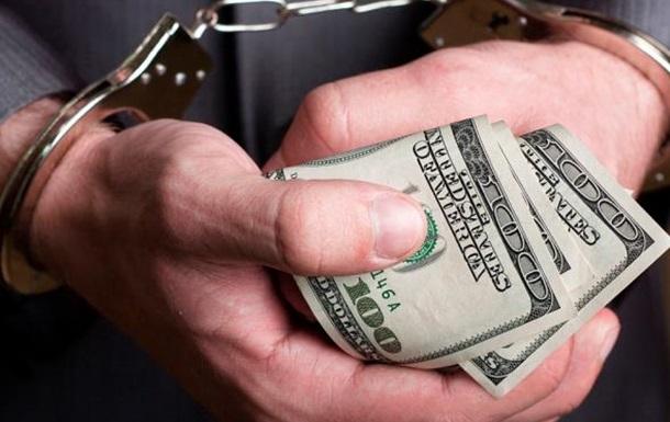 Василь Брензович підозрюється у викраденні коштів із фонду «Іштвана Сечені»