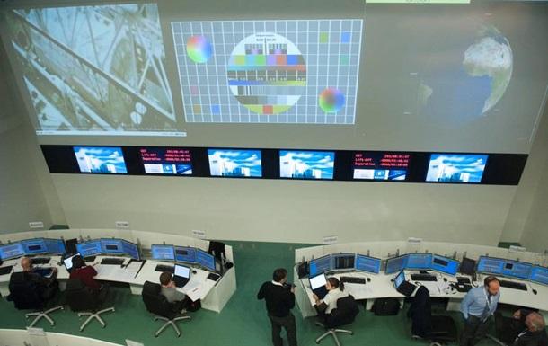 Сломалась крупнейшая спутниковая система навигации