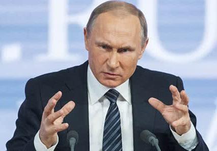 Путин уделал США турецкой сделкой по С-400