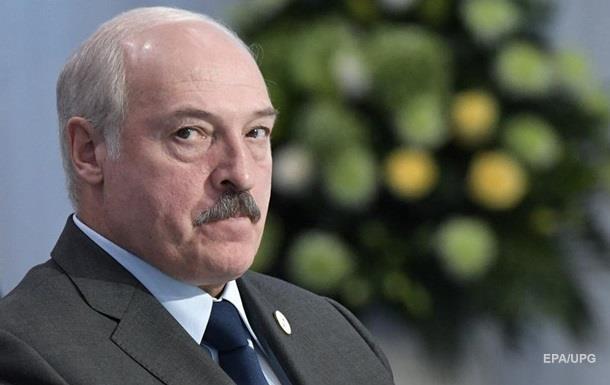 Лукашенко принял приглашение Зеленского приехать в Житомир