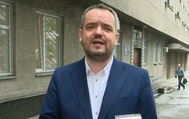 Телемост на NewsOne: СБУ допросила продюсера