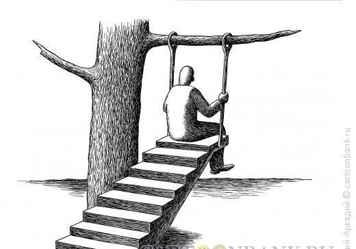 Кто вверх, кто вниз: расклад сил на выборах Верховной Рады