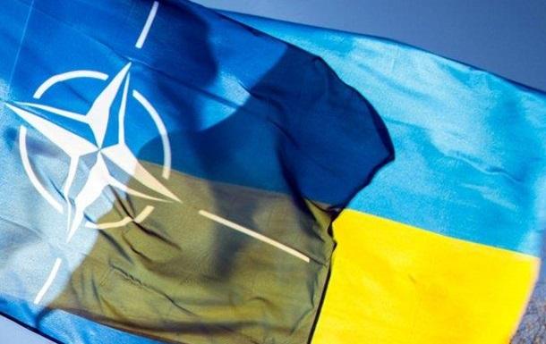 Невероятно! ЕС и НАТО или дружба с Россией - что выбрали украинцы