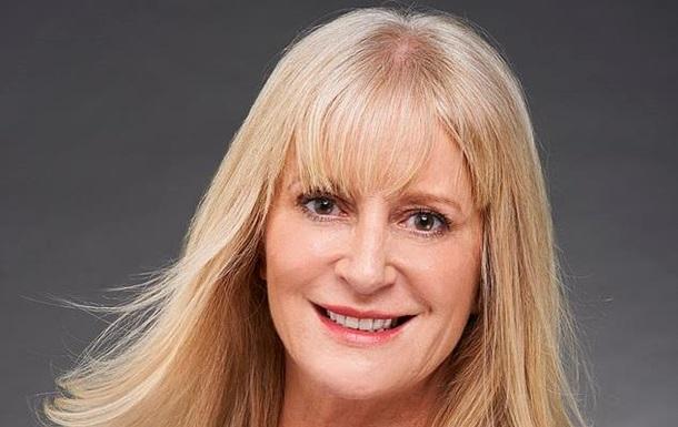 56-летняя британка раскрыла секрет красоты