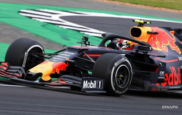 На Формуле-1 побили рекорд скорости пит-стопа