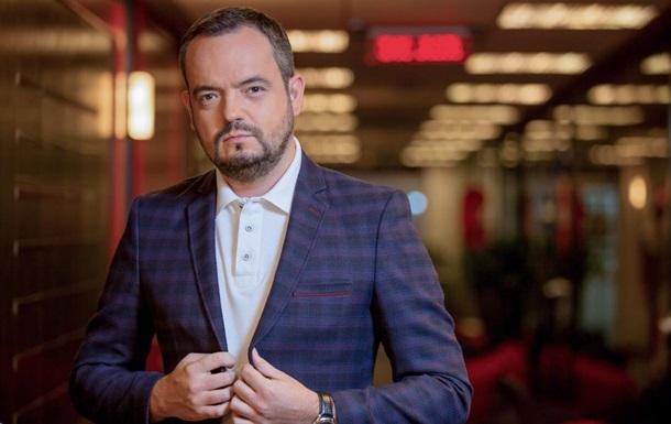 Генпродюсер NewsOne попал в списки Миротворца
