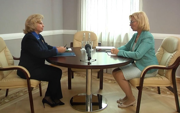Україна і РФ активізували переговори про полонених