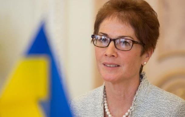 Мари Йованович: от «Кольчуги» до «джавелинов»