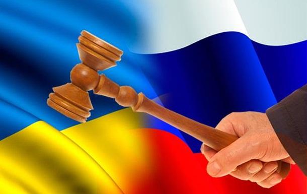 Отношение украинцев к России показали в сети