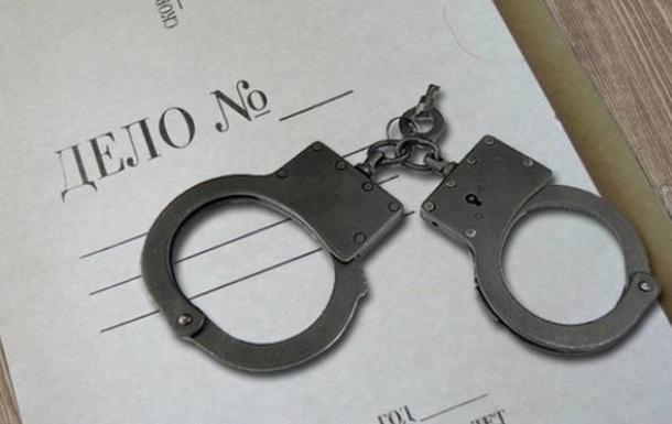 Росбалт: потерпевшие требуют заслуженного наказания для Натальи и Ивана Стришних