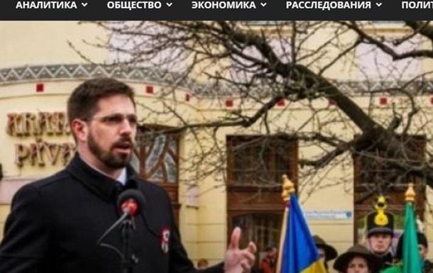 Угорщина готується до парламентських виборів в Україні?
