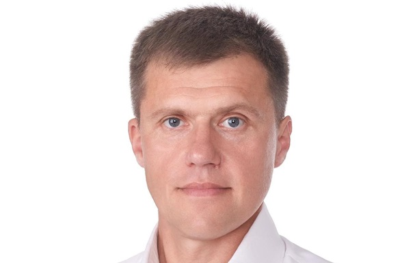 Місць вистачить всім: За сприяння Володимира Нідзельського у потязі Київ-Бровари додали вагони