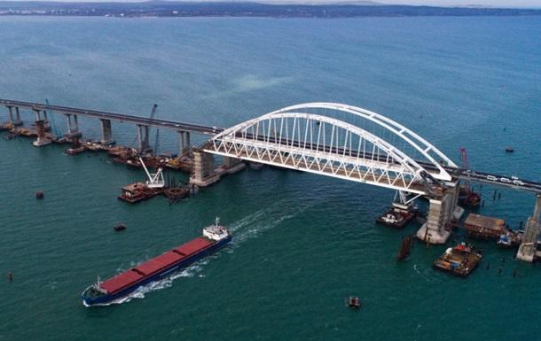 У Британії та Норвегії продають карти РФ на українські води