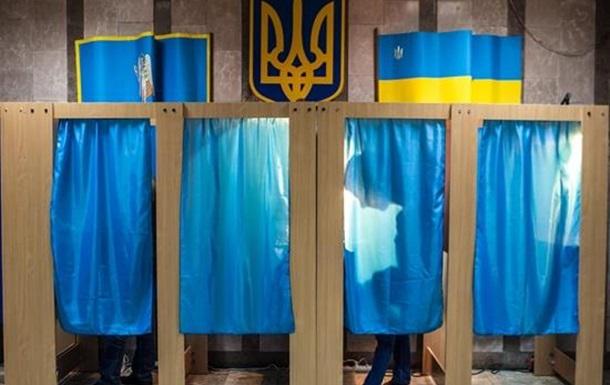 Три дня до выборов: скучно не будет