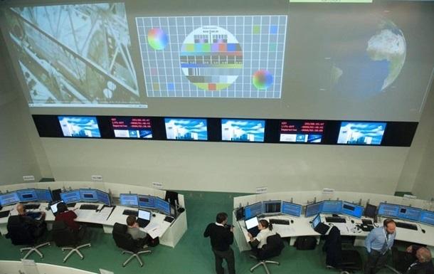 Навігаційна система Galileo відновила роботу