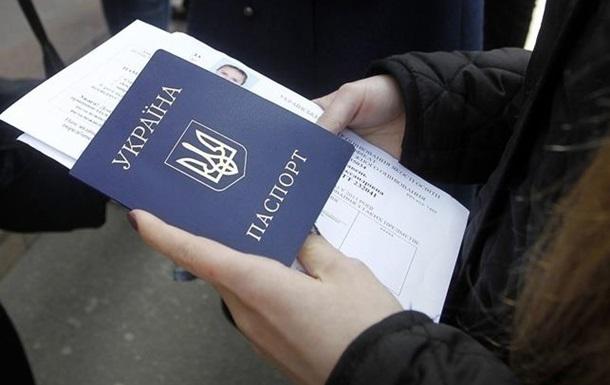 Юрий Моша: Новые правила получения убежища в США вступили в силу