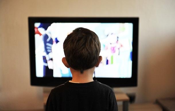 Социальные сети и ТВ вызывают депрессию – ученые