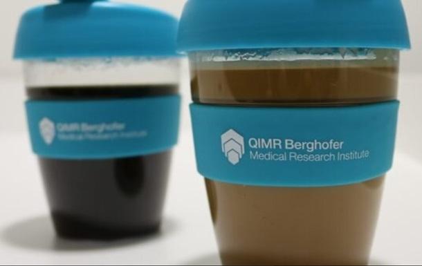 Польза кофе в борьбе с раком опровергнута